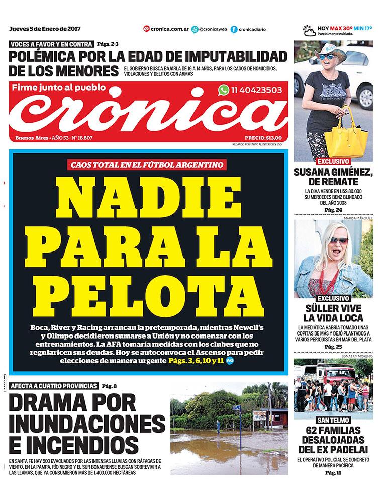 cronica-2017-01-05.jpg