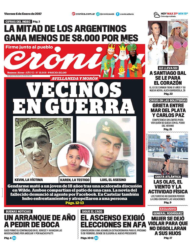 cronica-2017-01-06.jpg