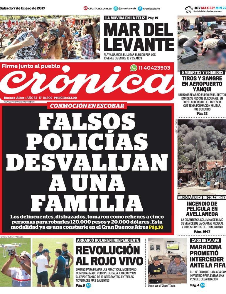 cronica-2017-01-07.jpg