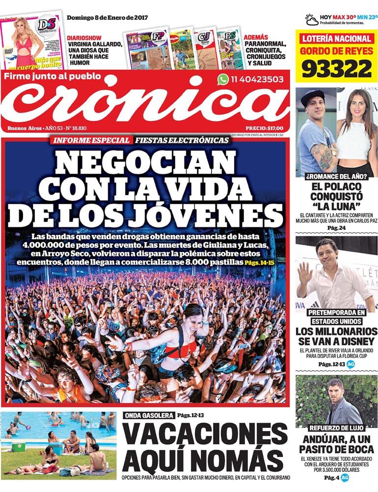 cronica-2017-01-08.jpg