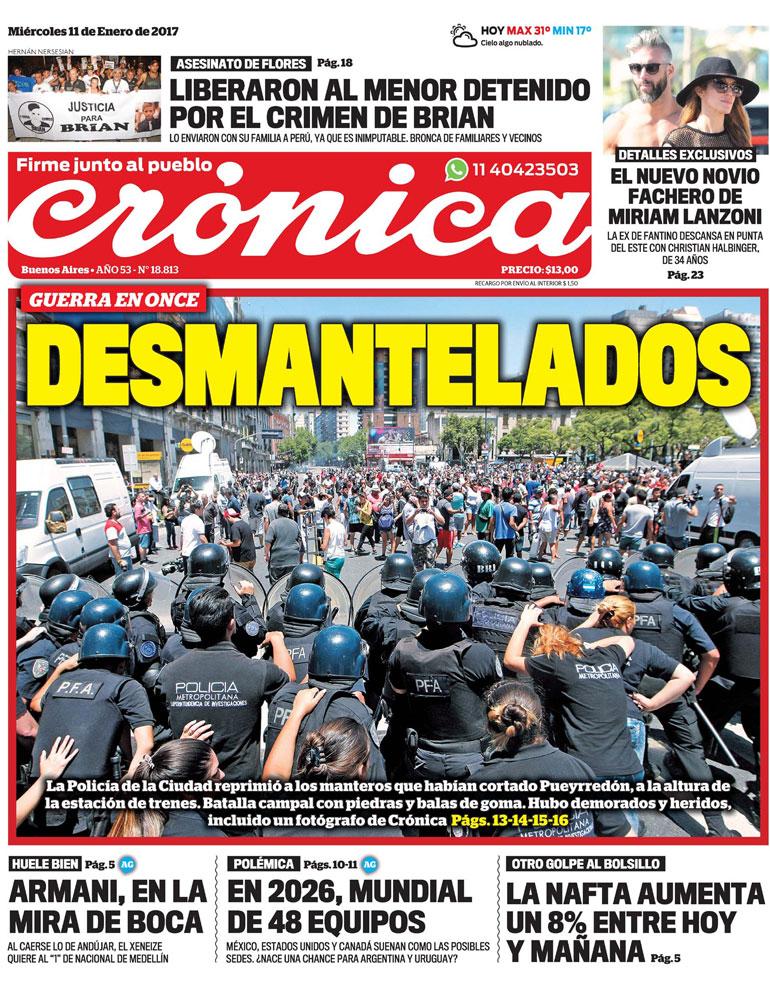 cronica-2017-01-11.jpg