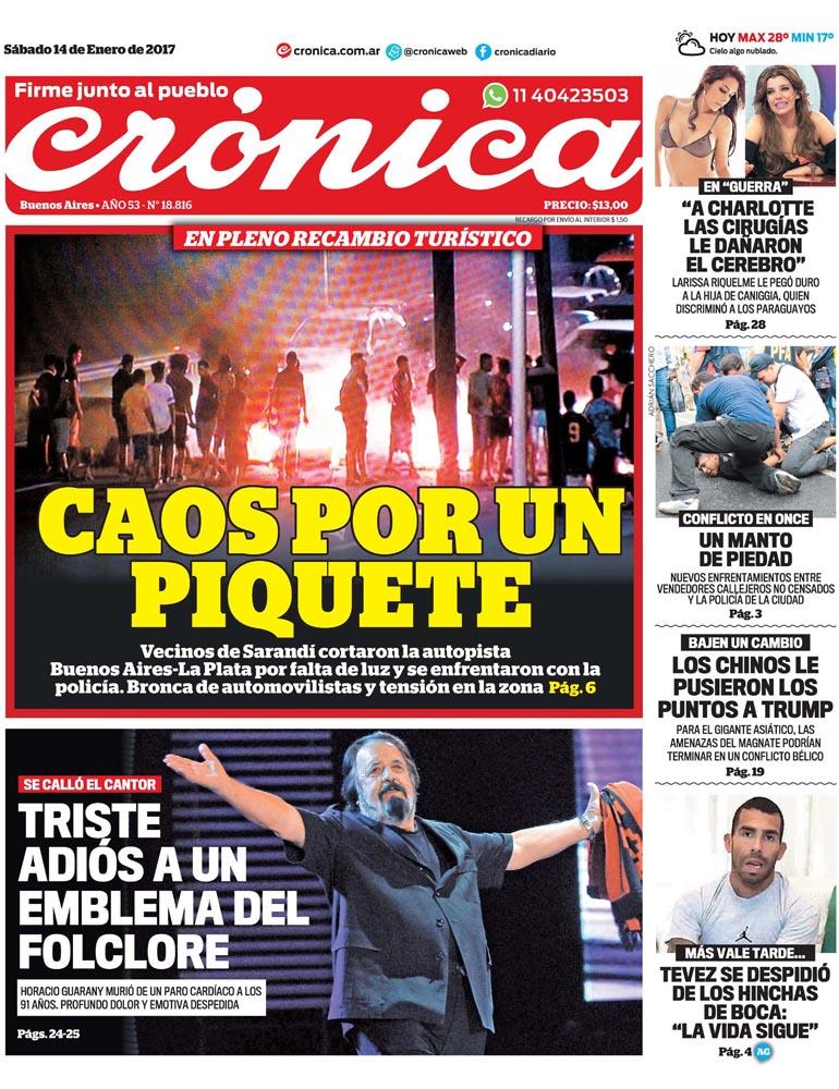 cronica-2017-01-14.jpg