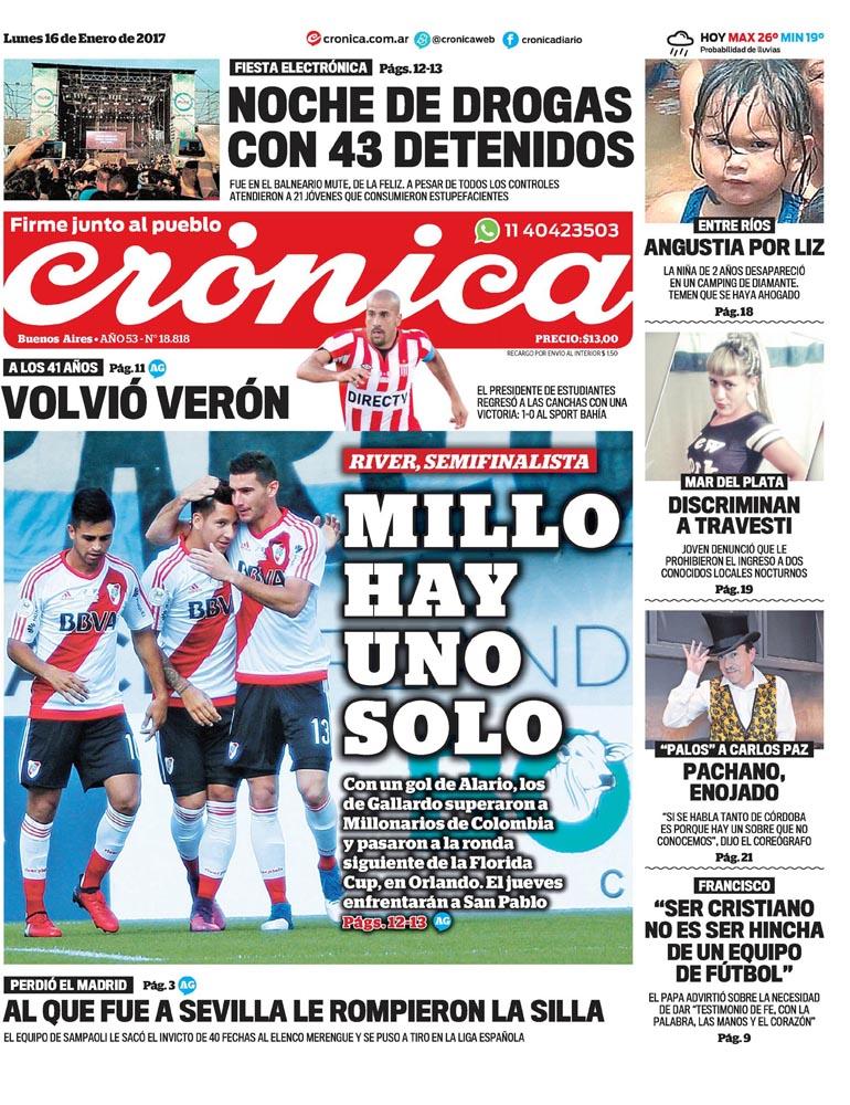 cronica-2017-01-16.jpg