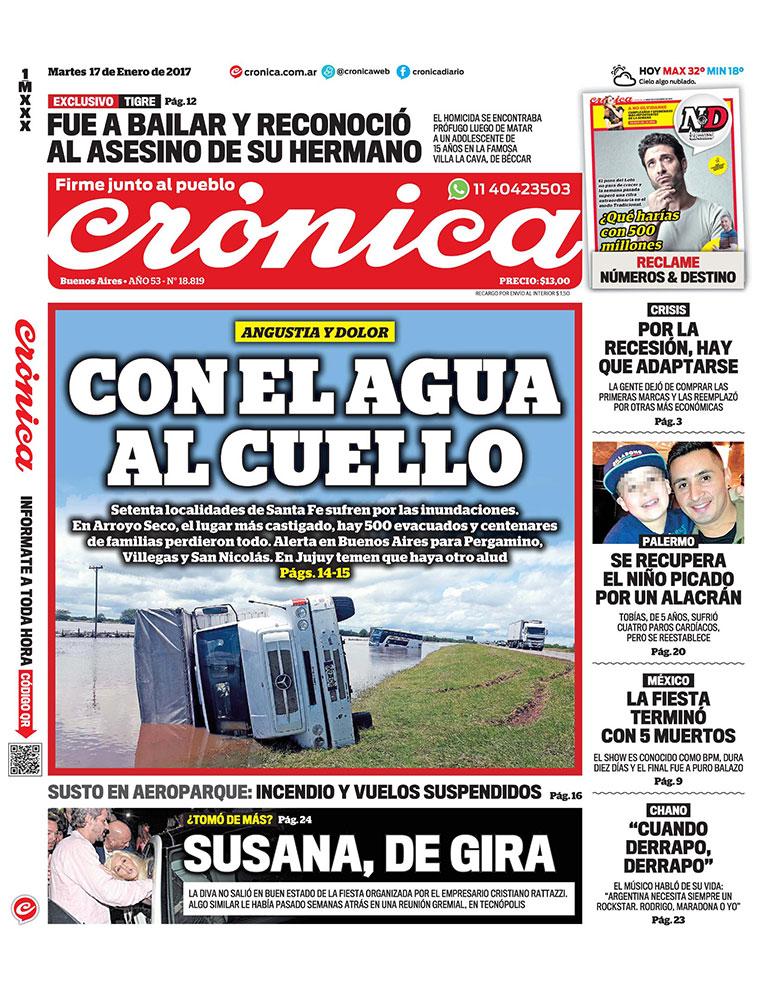 cronica-2017-01-17.jpg