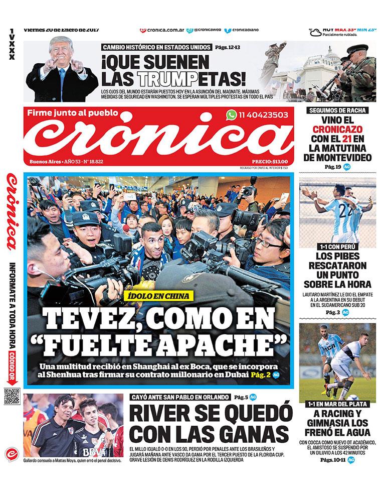 cronica-2017-01-20.jpg