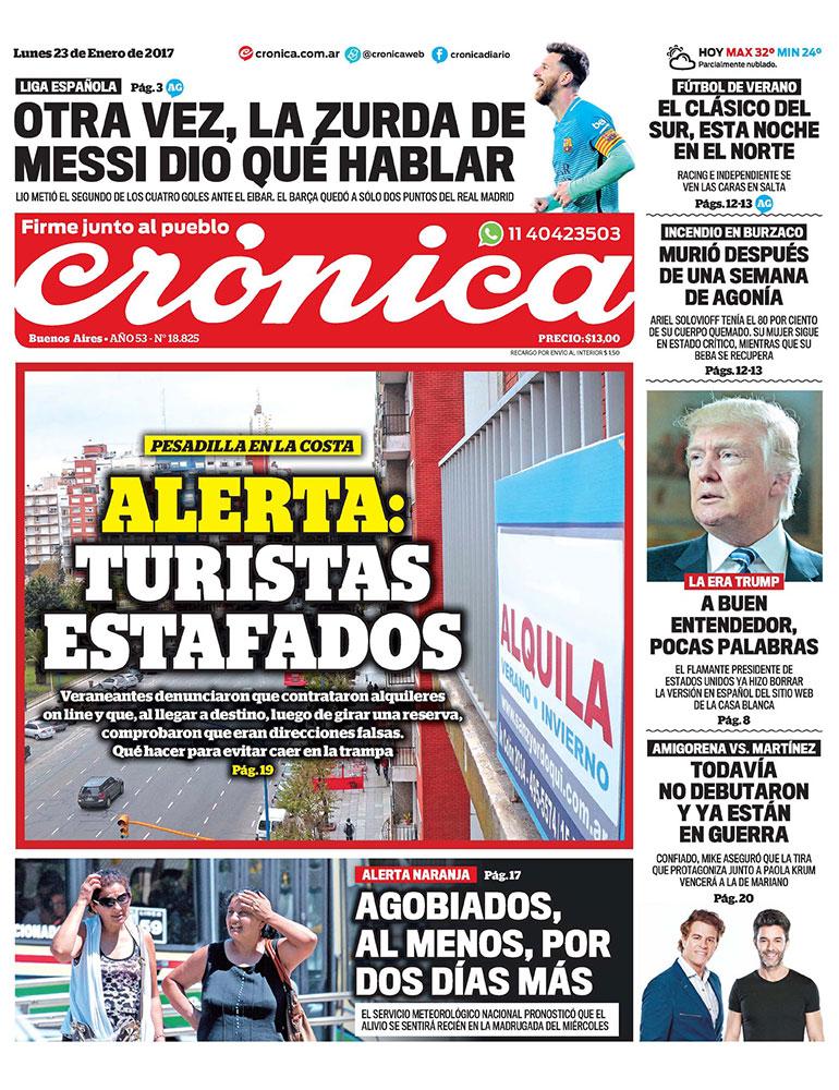 cronica-2017-01-23.jpg