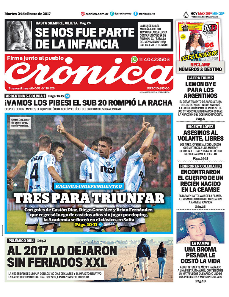 cronica-2017-01-24.jpg