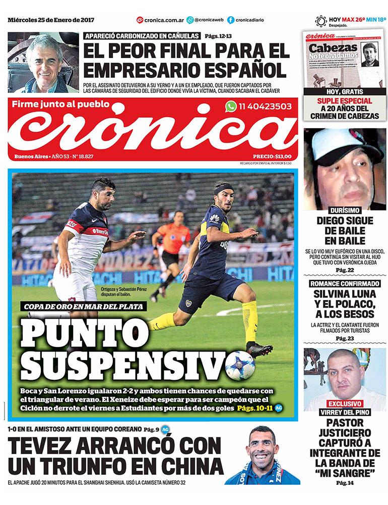 cronica-2017-01-25.jpg