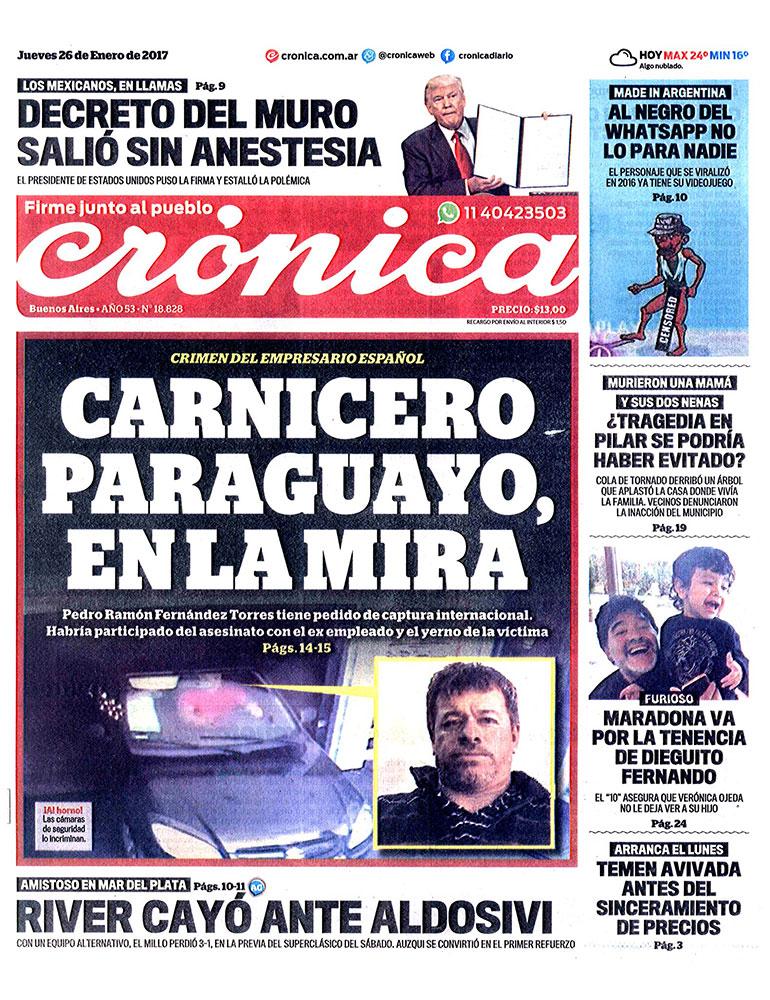 cronica-2017-01-26.jpg