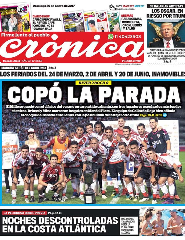 cronica29117