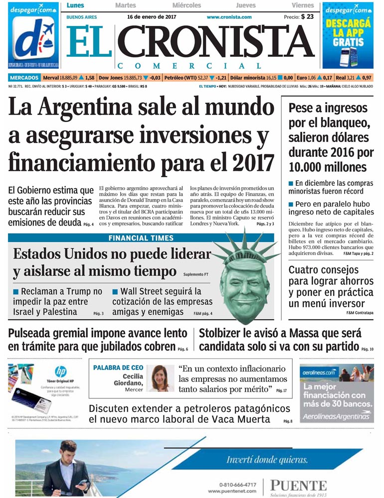 cronista-2017-01-16.jpg