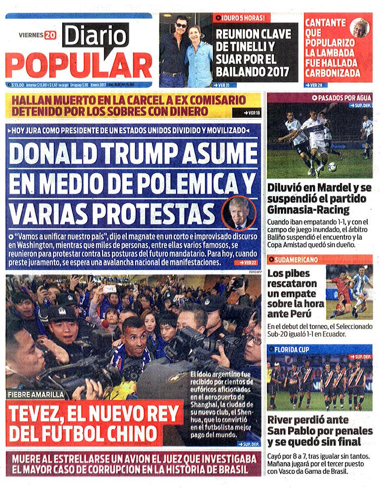 diario-popular-2017-01-20.jpg