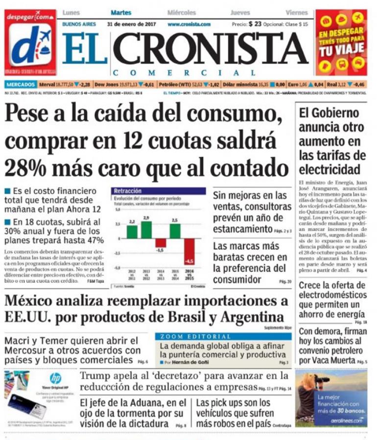 el-cronista-2017-01-31.jpg