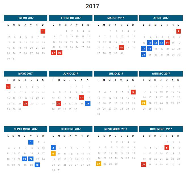 feriados-2017.1
