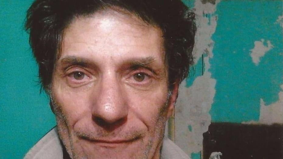 Pablo Guillermo Pelisch
