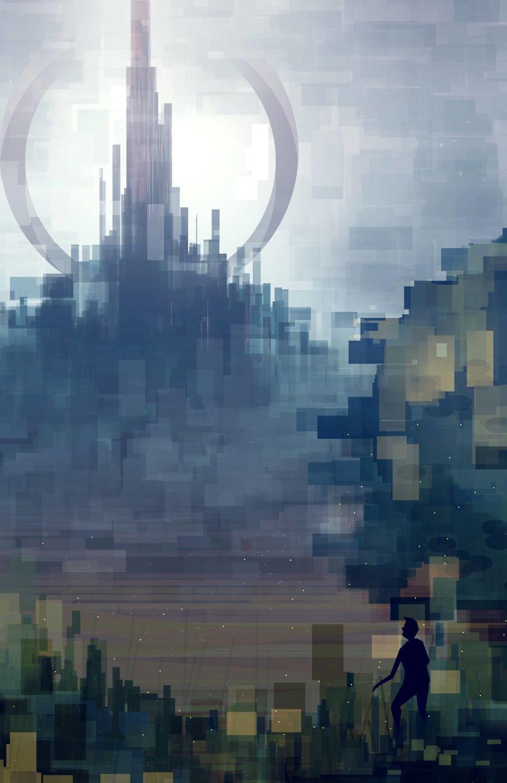 geometric-land-cityscapes-illustration-scott-uminga-01-58773895867d6__880
