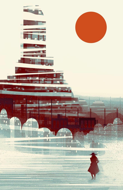 geometric-land-cityscapes-illustration-scott-uminga-02-587738a3d7f0e__880