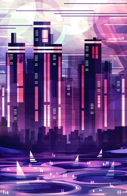 geometric-land-cityscapes-illustration-scott-uminga-1-587734e20f6ed__880