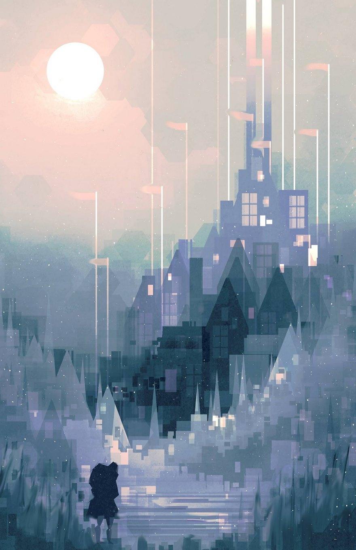 geometric-land-cityscapes-illustration-scott-uminga-11-58773500423b8__880