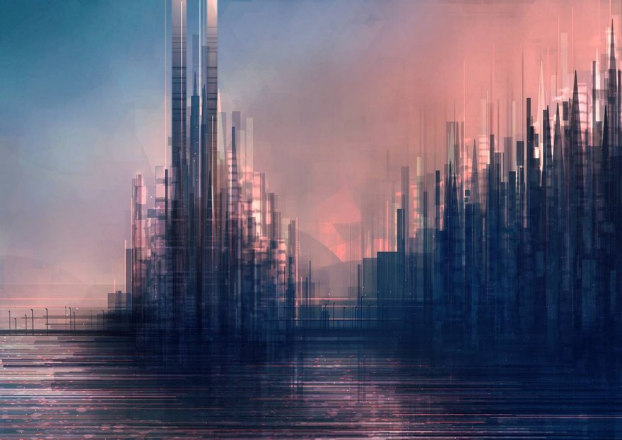 geometric-land-cityscapes-illustration-scott-uminga-3-587734e70faa9__880