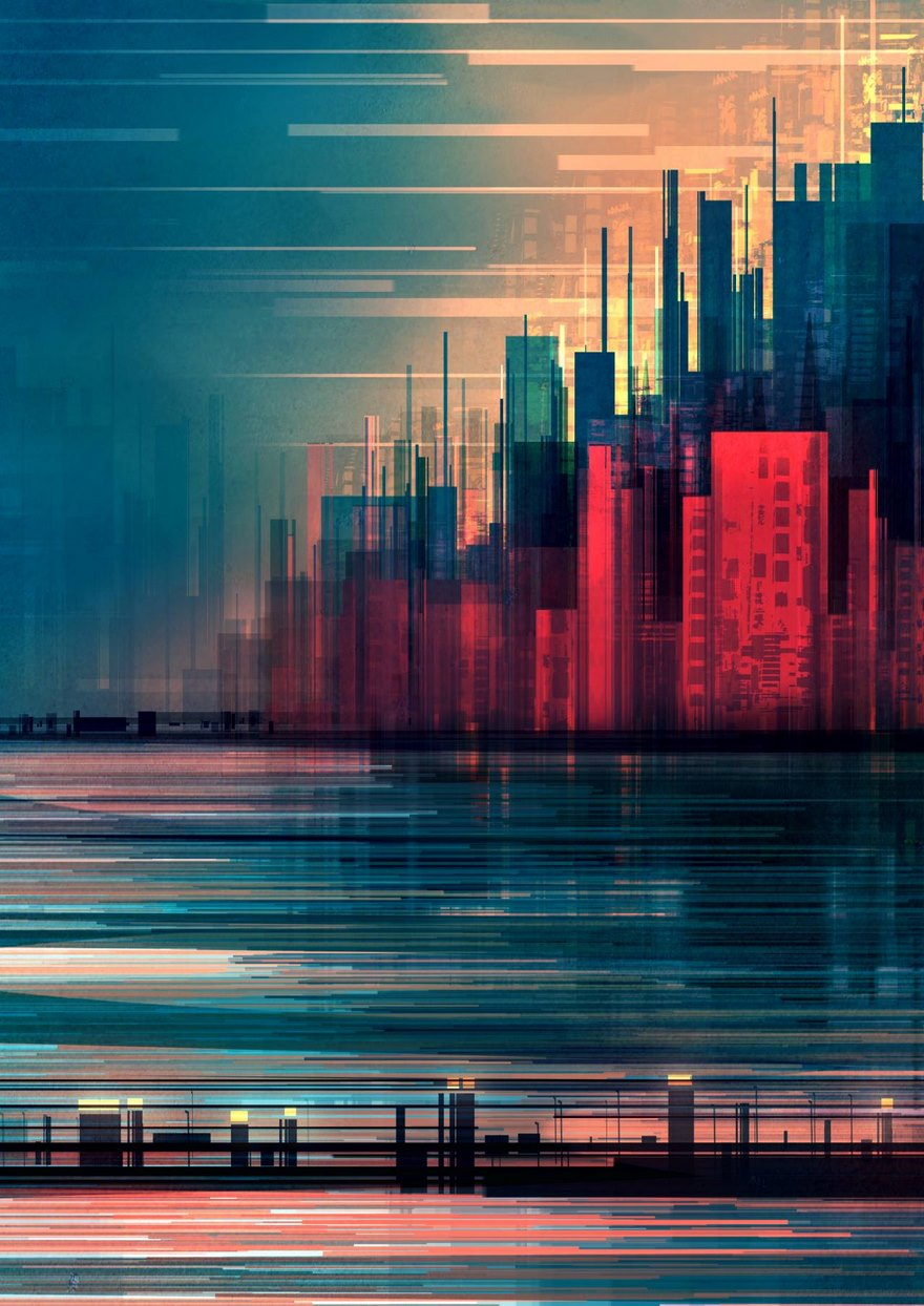 geometric-land-cityscapes-illustration-scott-uminga-4-587734ea61cec__880