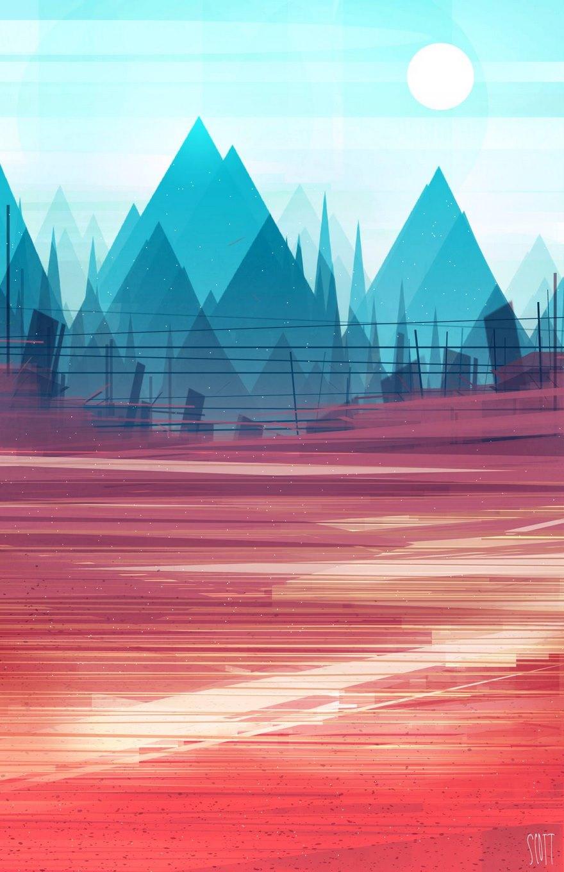 geometric-land-cityscapes-illustration-scott-uminga-5-587734ed374ce__880