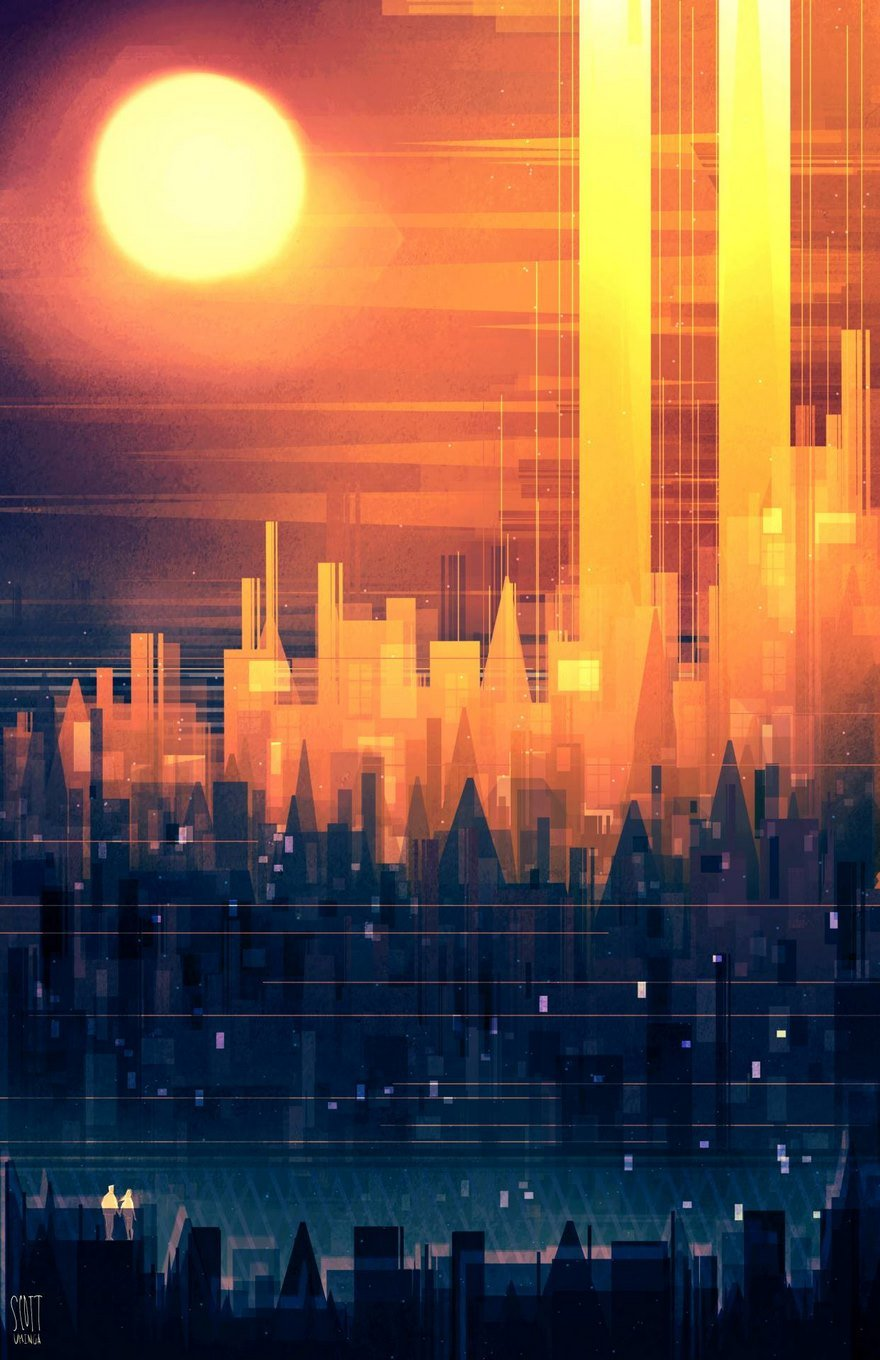 geometric-land-cityscapes-illustration-scott-uminga-6-587734ef575f6__880