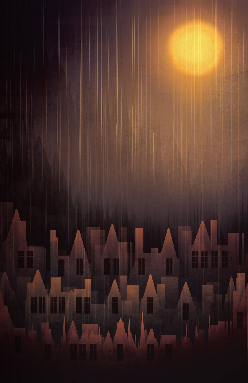 geometric-land-cityscapes-illustration-scott-uminga-7-587734f2362e8__880