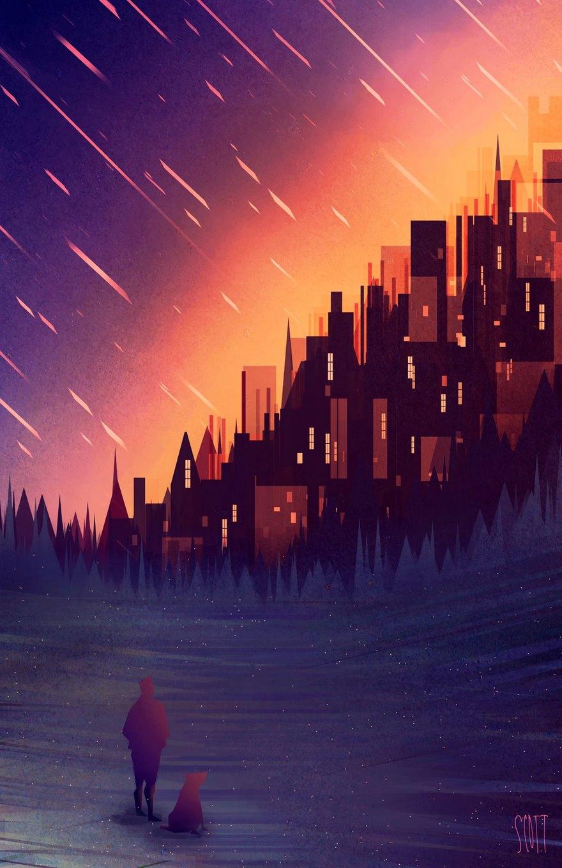 geometric-land-cityscapes-illustration-scott-uminga-8-587734f649b56__880