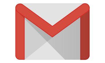 Gmail: 4 trucos para borrar los mails más pesados