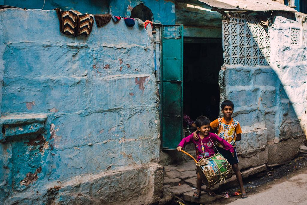 India: el país de los mil colores es uno de los destinos predilectos de aquellos que buscan autenticidad, calidad y buen precio. Su región de Rajastán ha sido una de las que ha experimentado un mayor crecimiento turístico, haciendo que esté entre las mejores valoradas del mundo por los viajeros de Tripadvisor.