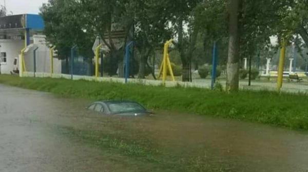 inundaciones1