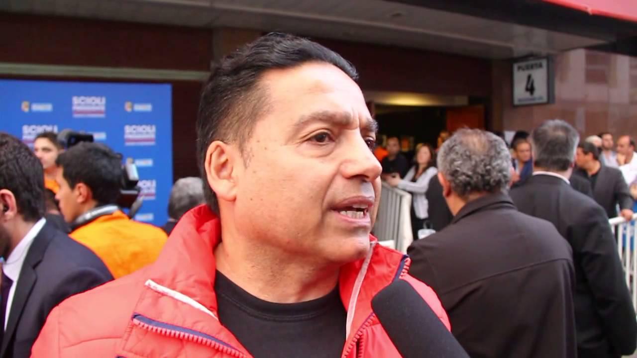 Marcelo Von Schmeling, nuevo Director Ejecutivo en Radio Rivadavia