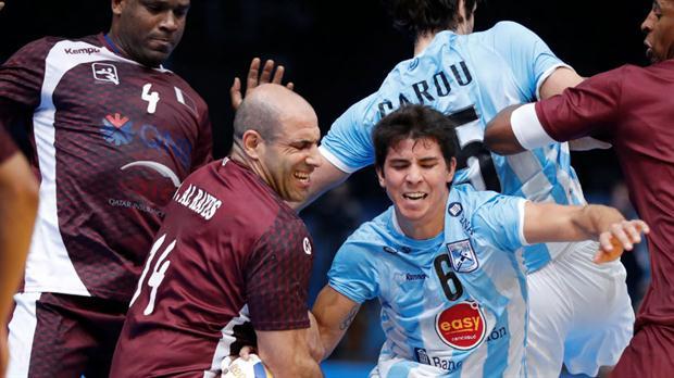 mundial-de-handball-2345667w620