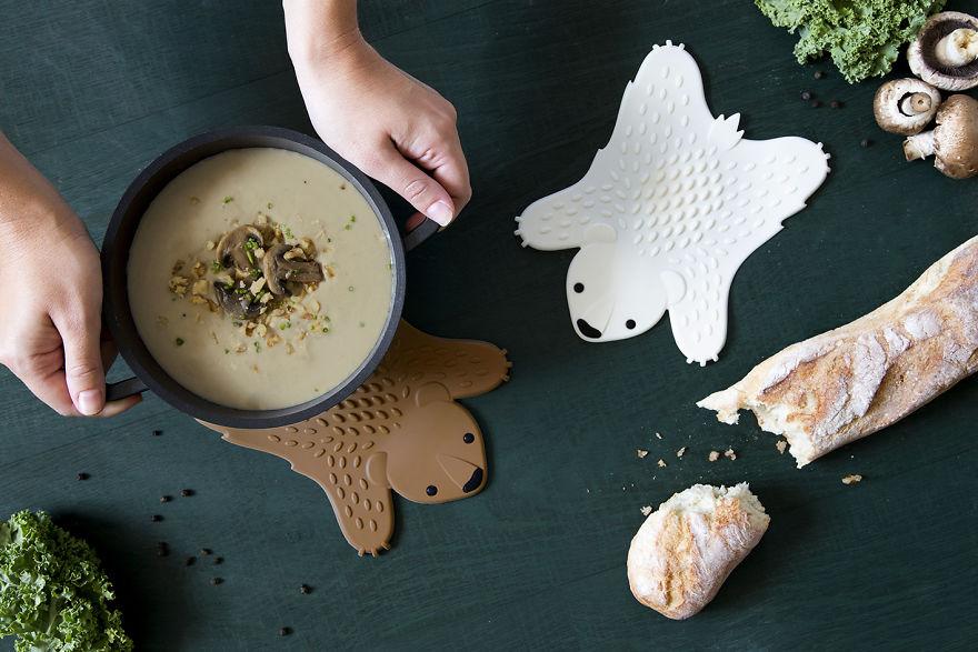 OTOTO-creating-fun-for-your-kitchen-58762e40c6793__880