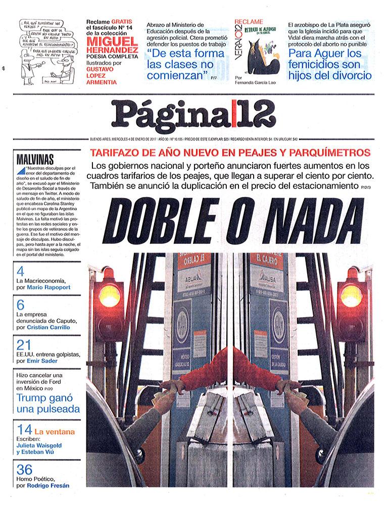 pagina-12-2017-01-04.jpg