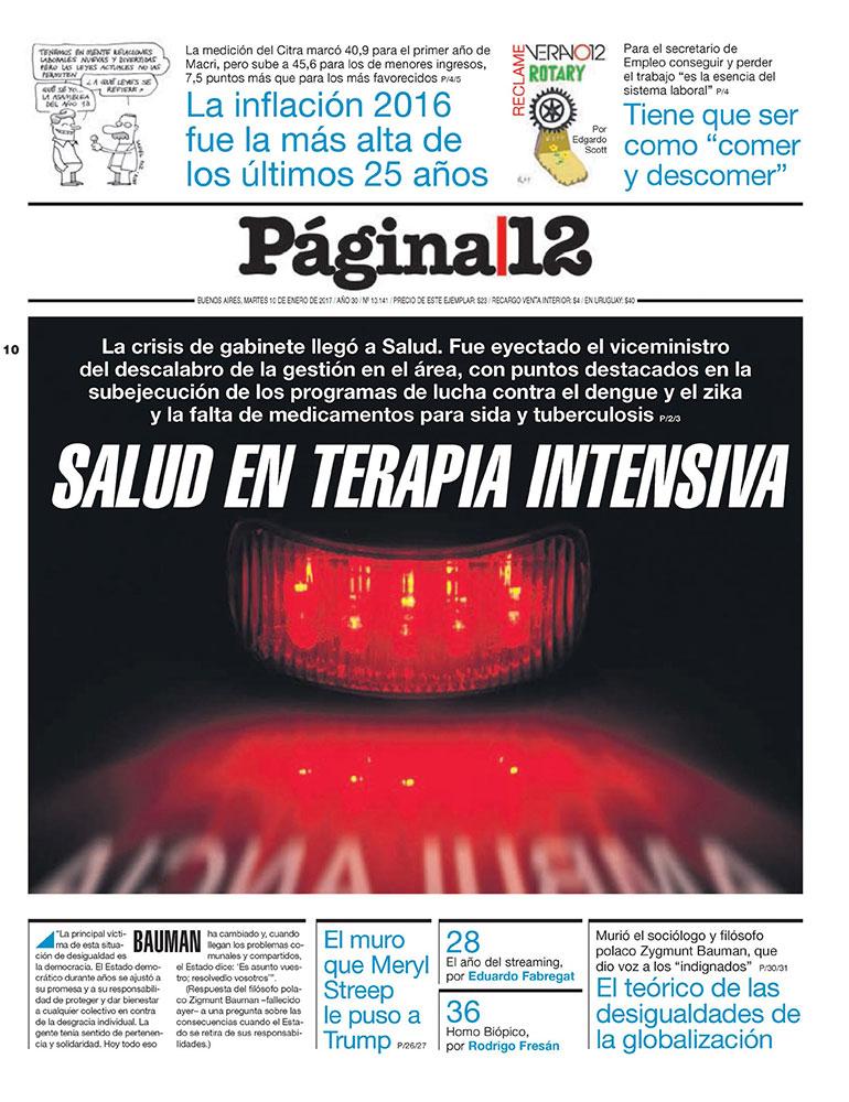 pagina-12-2017-01-10.jpg
