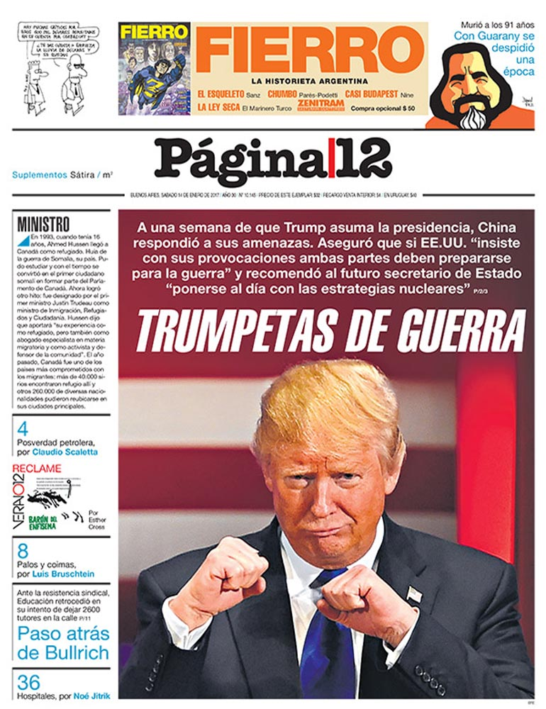 pagina-12-2017-01-14.jpg