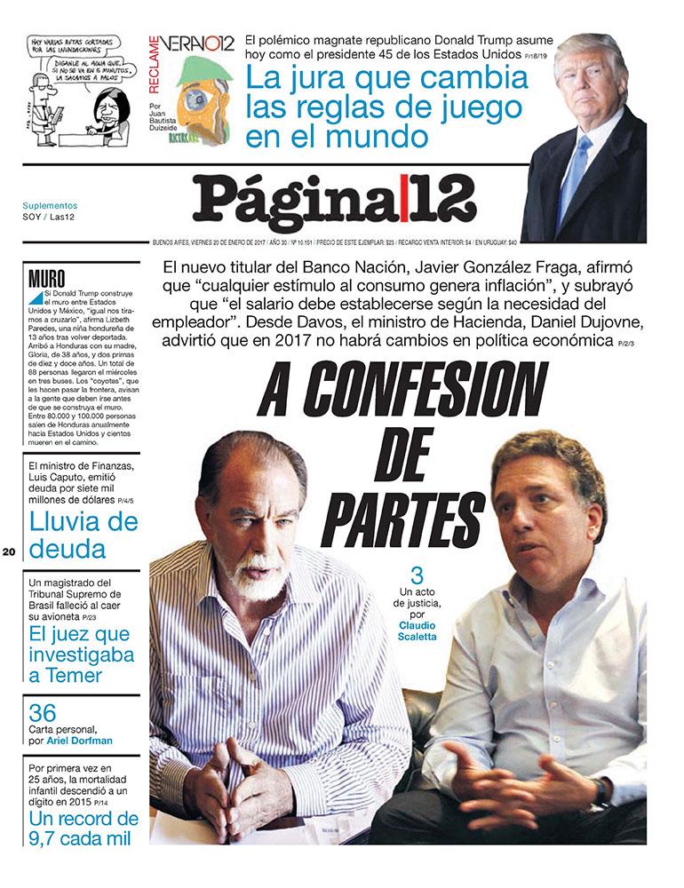 pagina-12-2017-01-20.jpg