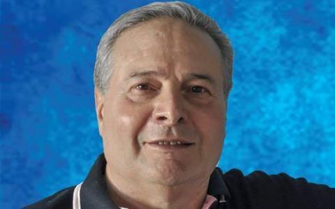 Ricardo Alessandro