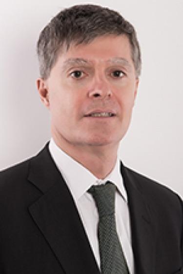 Siro Astolfi