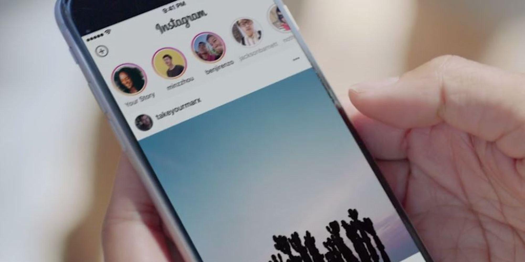 Antes de crear Instagram, su cofundador Kevin Systrom quiso crear un servicio de geolocalización muy similar a Foursquare.