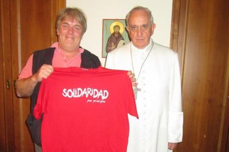 gustavo-vera-fue-expulsado-del-vaticano