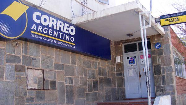 Correo-argentino-1920-2
