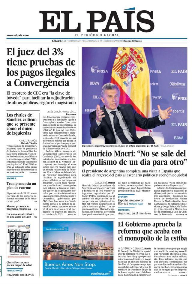 mauricio-macri-en-espana-2367532w640