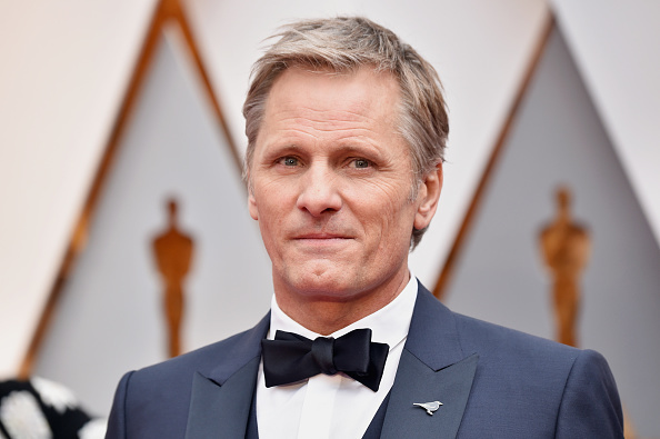 viggo-mortensen-getty