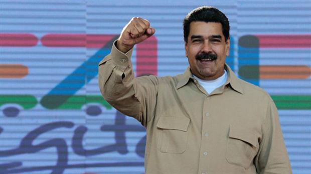 crisis-en-venezuela-2403494w620
