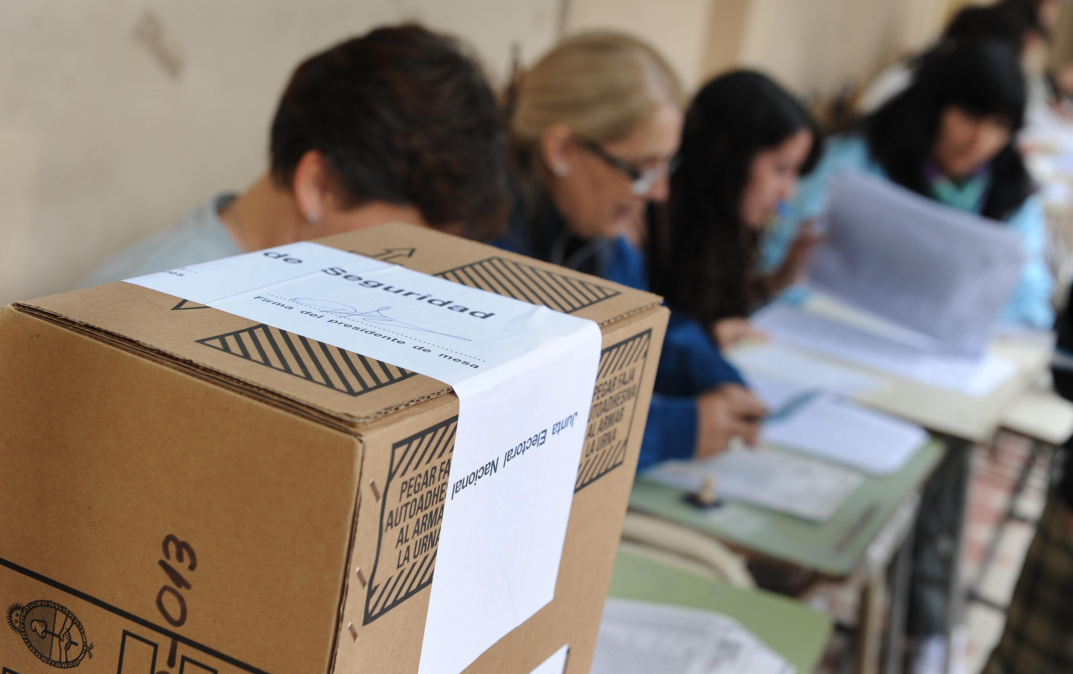 Resultado de imagen para elecciones