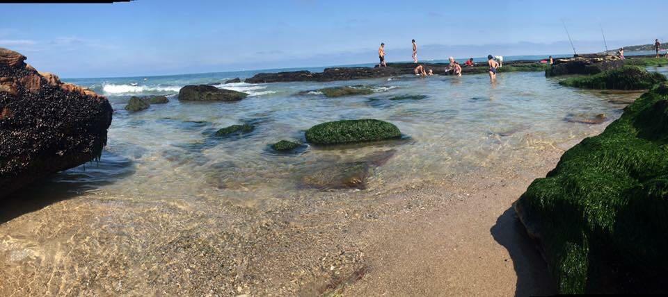 mar turquesa3