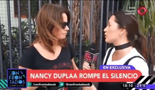 nancy-dupla